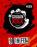 Cosquín Rock