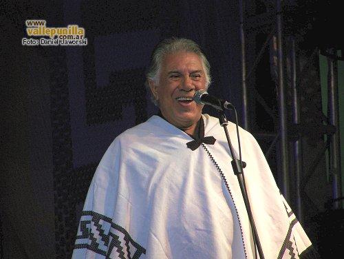 Raul Lavie: Raúl Lavié
